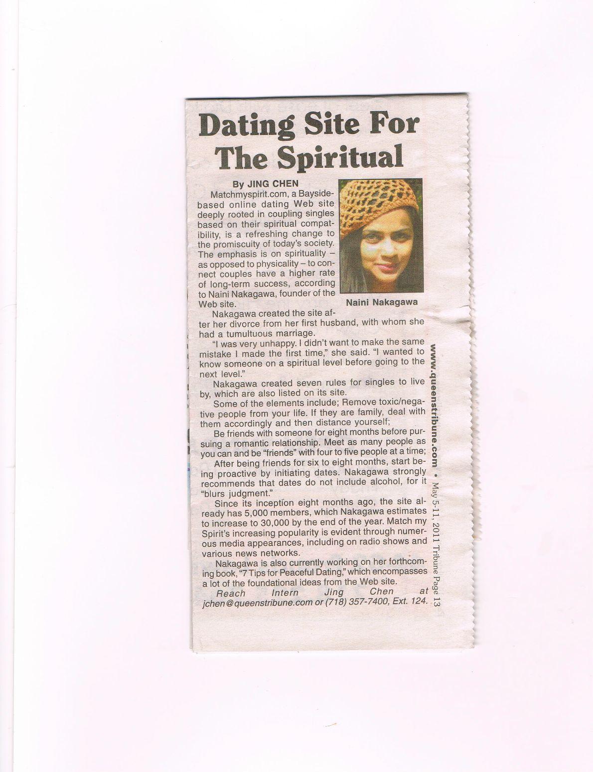 online dating games online