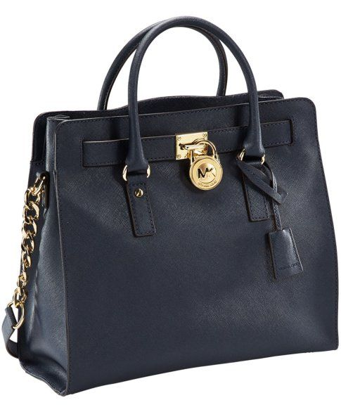 e6eee495c0e8b Ich liebe diese Tasche! Ich liebe ALLES von Michael Kohrs!