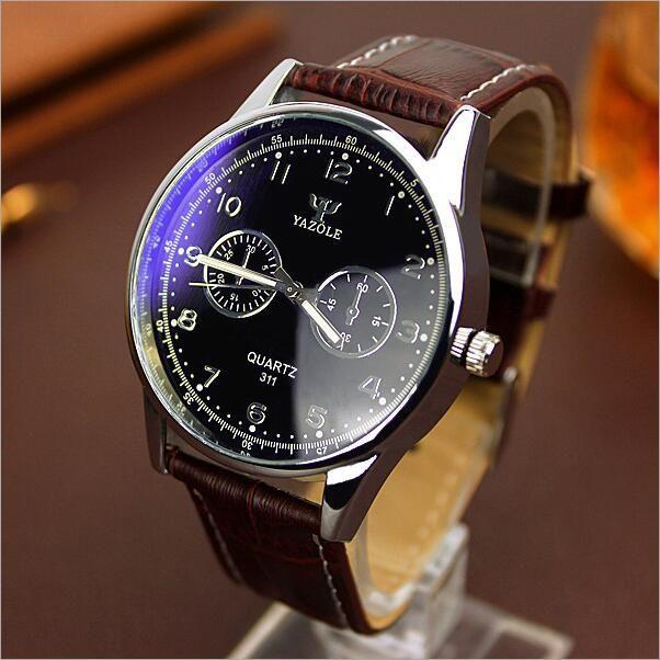 $4.56 (Buy here: https://alitems.com/g/1e8d114494ebda23ff8b16525dc3e8/?i=5&ulp=https%3A%2F%2Fwww.aliexpress.com%2Fitem%2FQuartz-Watch-Men-Fashion-Blue-Casual-Business-Qatch-Quartz-Watch-Waterproof-Belt-Table-Digital-Watch-2016%2F32656705272.html ) Quartz Watch Men Fashion Blue Casual Business Qatch Quartz Watch Waterproof Belt Table Digital-Watch 2016 LZ701 for just $4.56