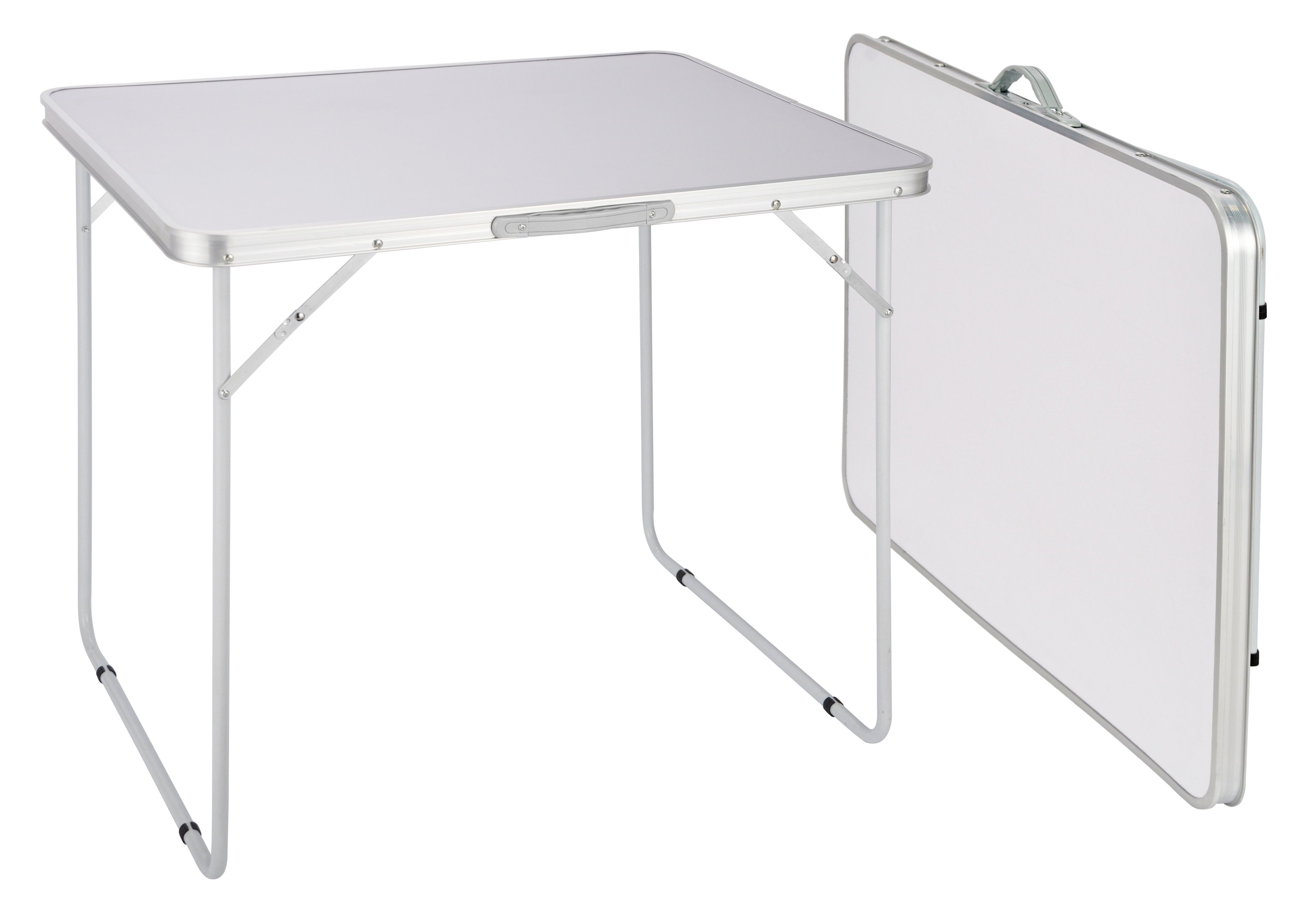 Slikovni Rezultat Za Sklopivi Stolovi Ikea Table Ikea Furniture