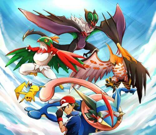 Got To Maintain Good Credit Here S A List Credit Card Solution Tips And Advice Pokemon Teams Pokemon Kalos Pokemon
