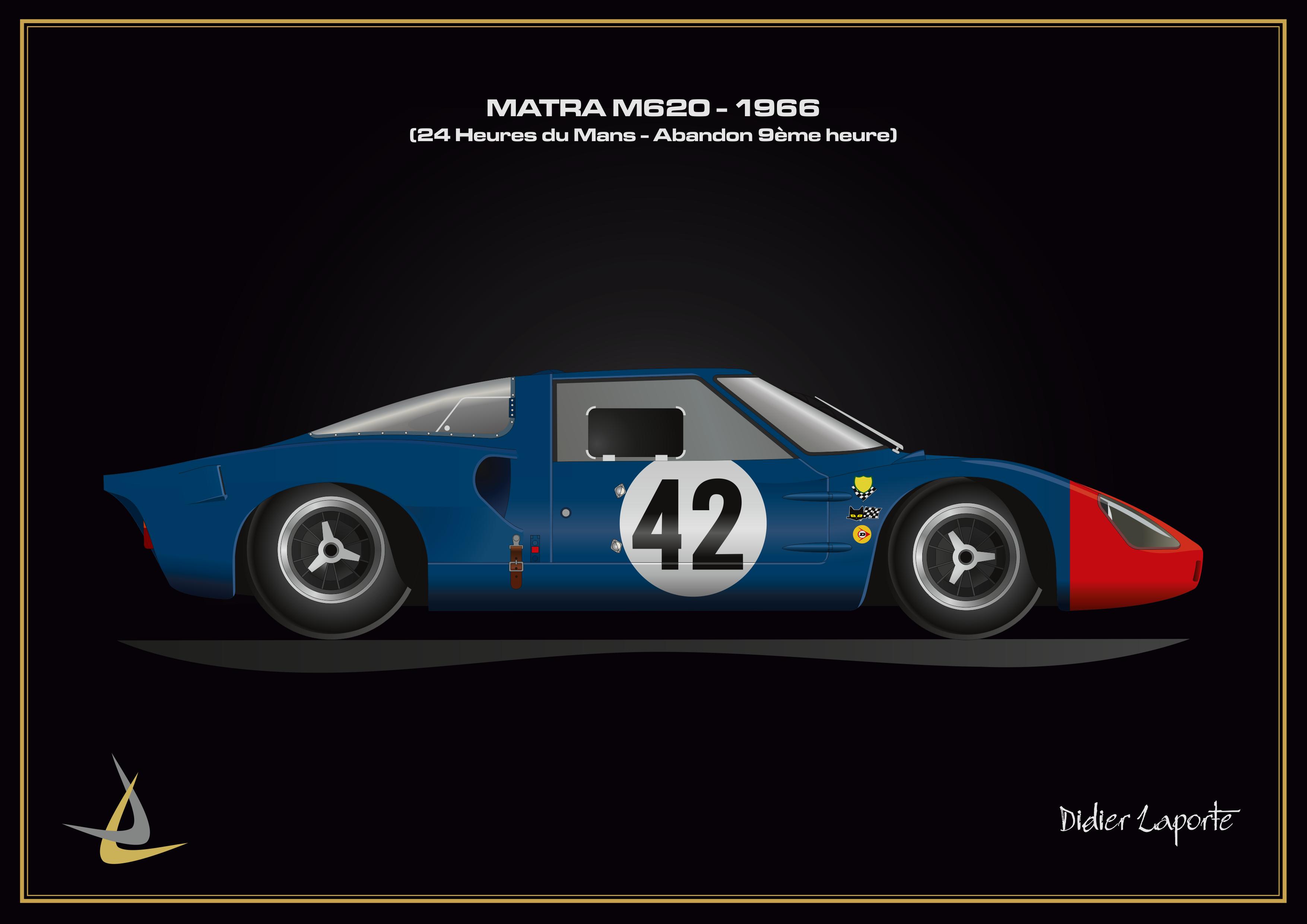 Épinglé par laporte didier sur Racing cars drawings ...