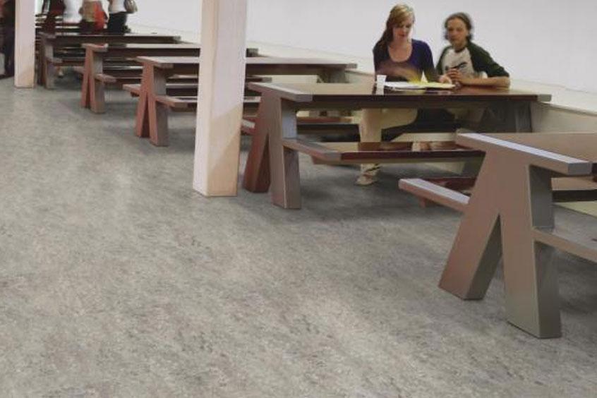 Linoleum Marble Flooring Linoleum Flooring Linoleum Flooring Rolls Flooring