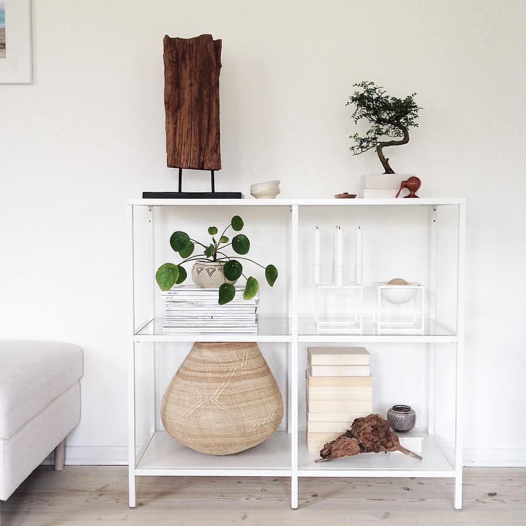 Ikea Deutschland Auf Instagram Kunstaustellung Furs Wohnzimmer