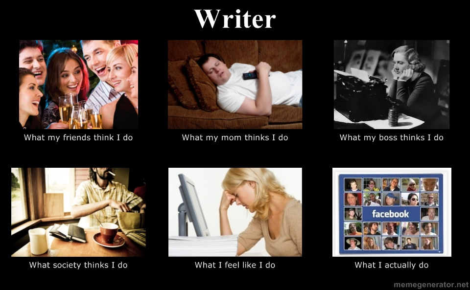 Pin On Writers This Is For You