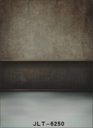 34.56$  Watch here - http://alilfx.shopchina.info/go.php?t=32609987651 - SHANNY 300cm*300cm Vinyl Custom Photography Backdrops Prop Digital Photo Studio Background  S-6250  #magazineonlinewebsite