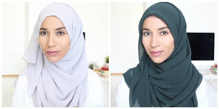 Asian sex diary hijab porn