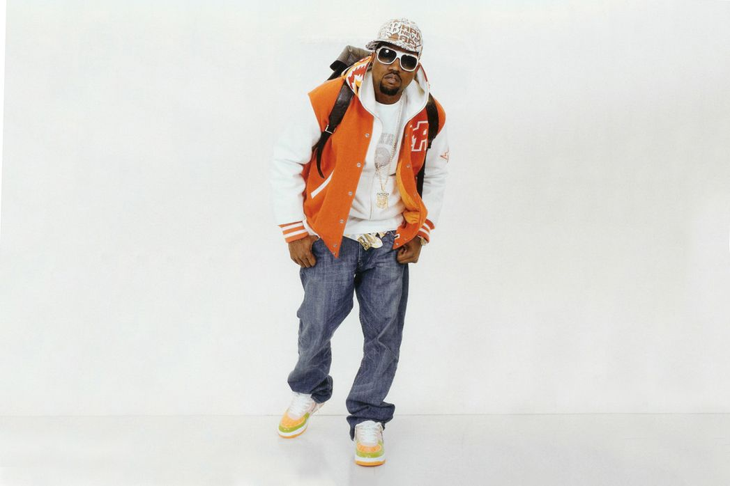 We Can T Say We Miss Early 2000s Japanese Streetwear Because It S Still Around In 2020 Japanese Streetwear Street Wear Kanye