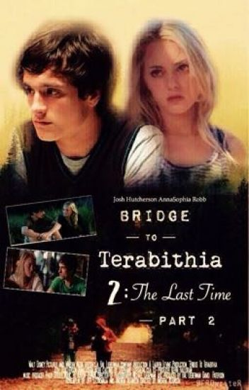 download bridge to terabithia full movie in hindi