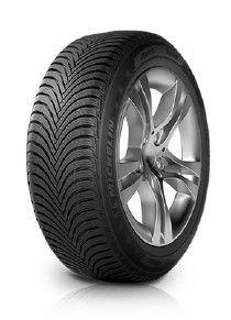 Reifen Michelin Alpin 5 205 55 16 94 H Reifen Pkw Reifen Winter