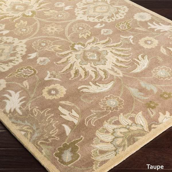 Overstock Com Online Shopping Bedding Furniture Electronics Jewelry Clothing More Wool Area Rugs Hand Tufted Rugs Hearth Rug
