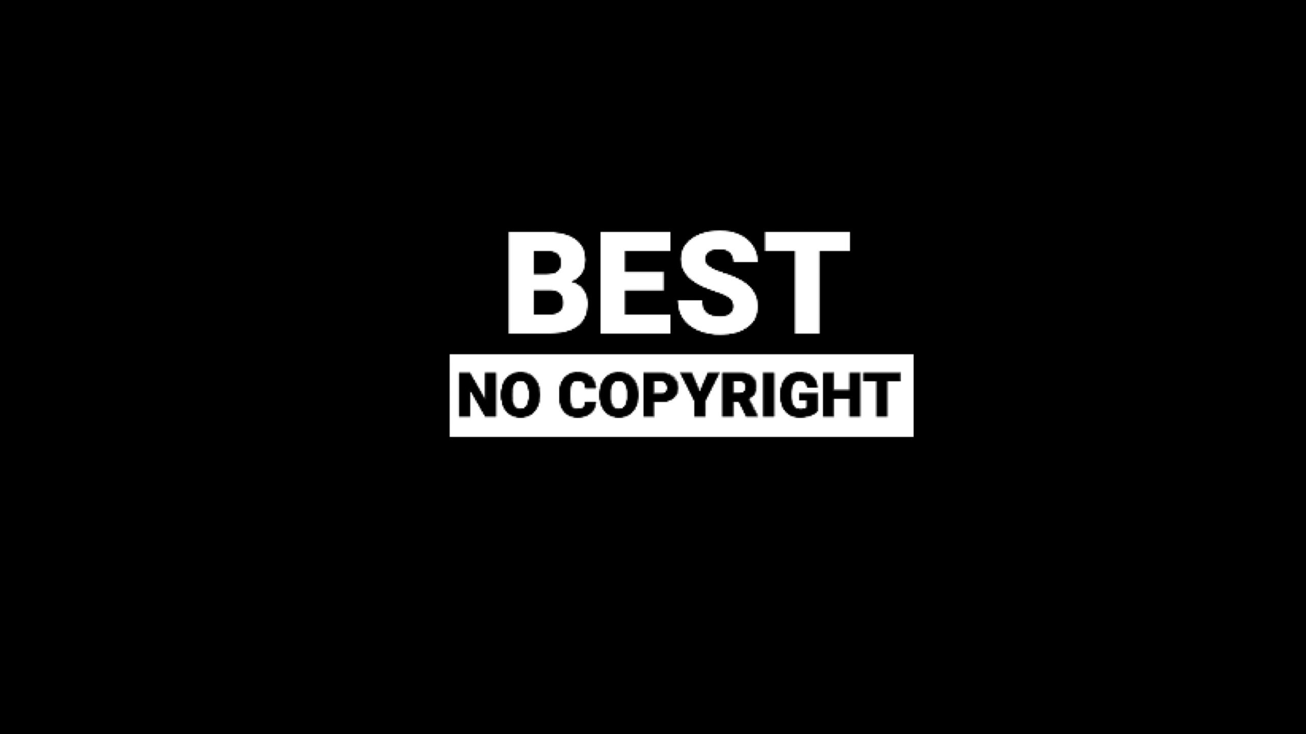 Best No Copyright Music Youtube In 2020 Copyright Music Music You Youtube