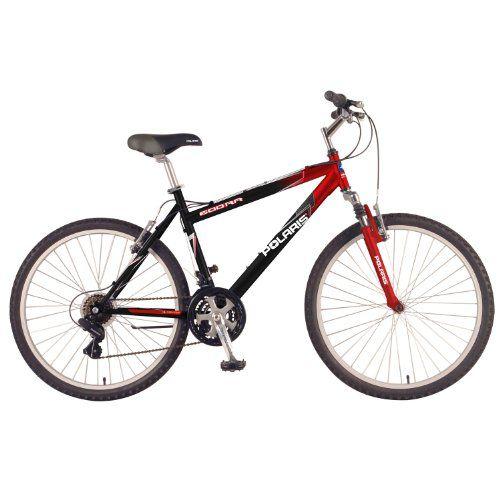 Best Price Polaris 600rr Men S Mountain Bike Mens Mountain Bike Mountain Bikes For Sale Hardtail Mountain Bike