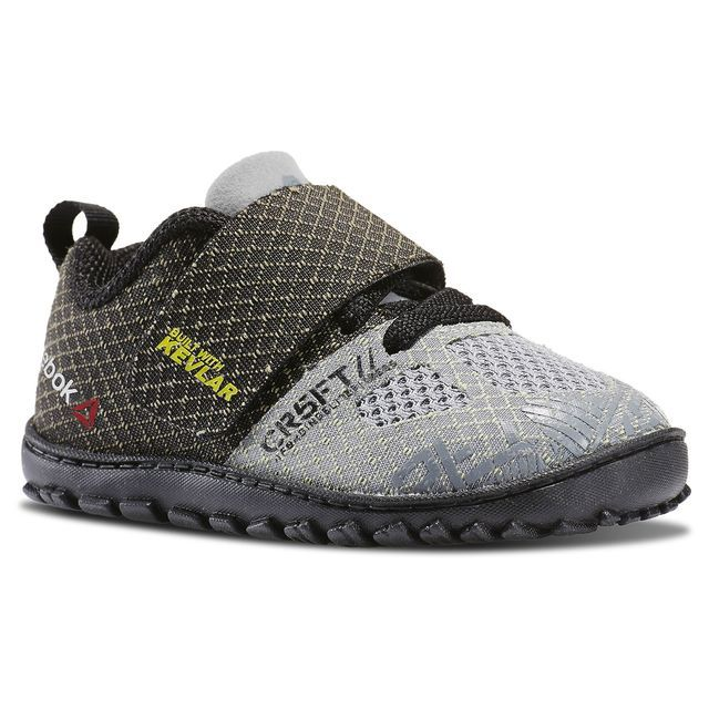 Buty Treningowe Reebok Crossfit Speed Pomaranczowe Reebok Reebok Crossfit Air Max Sneakers