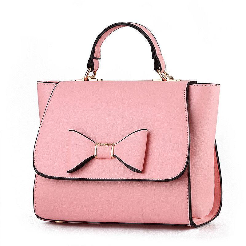 0df1b9c3e3e Women Messenger Bags Casual Tote Femme Luxury Handbags Women Bag Designer  Cell Phone Pocket High quality Shoulder Crossbody Bags