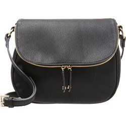 ef66630e79ab4 Listonoszka Anna Field - Zalando | style | Bags, Handbag accessories ...