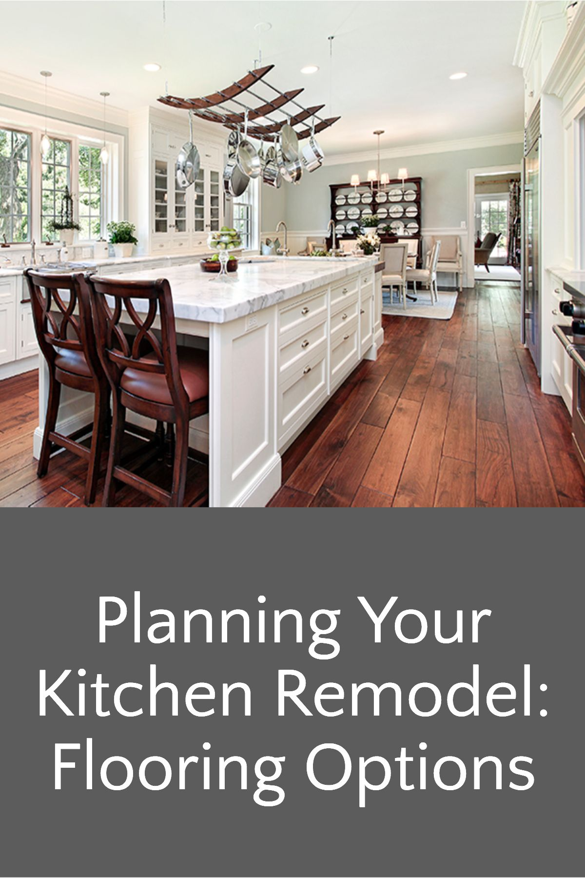 planning a kitchen remodel all about the flooring kitchen remodel flooring kitchen flooring on kitchen remodel planner id=80162