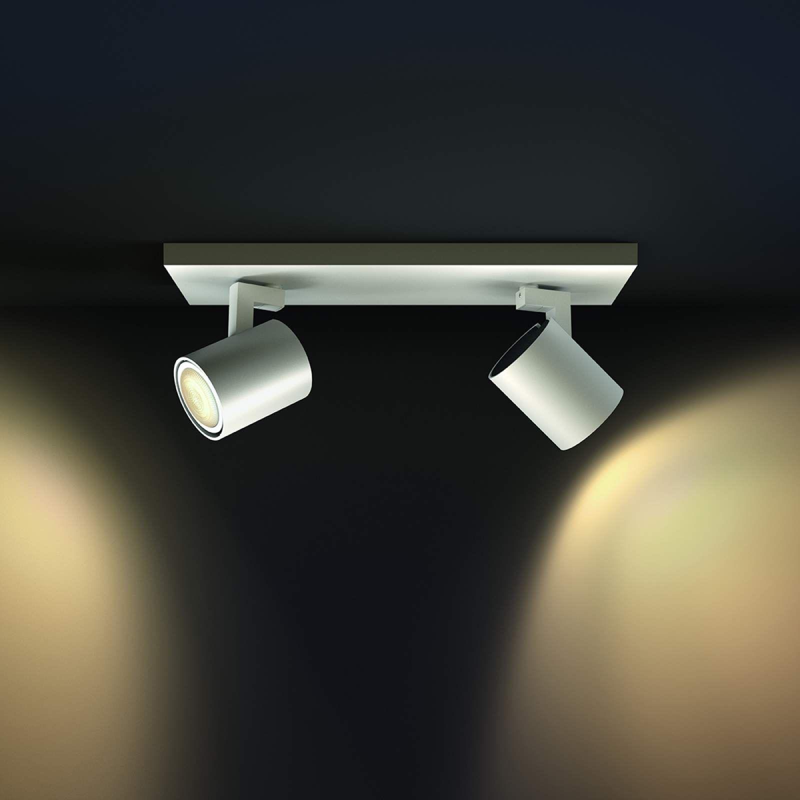 Nachttischlampe Chrom Dimmbare Einbaustrahler Einbau Led Spots 230v Kristall Lampenol Pendel Lampe Hvid Glas Wandbeleuchtung Einbau Led Wandlampen