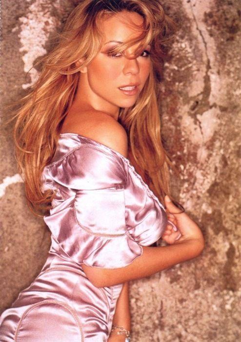 Mariah Mariah Carey Mariah Mariah Carey Charmbracelet