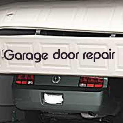 We Are Garage Door Repair Burr Ridge In Illinois Providing Service