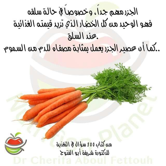 56 best PBWF- Nutrient Facts images on Pinterest | Healthy ... |Potato Health Benefits Carrots