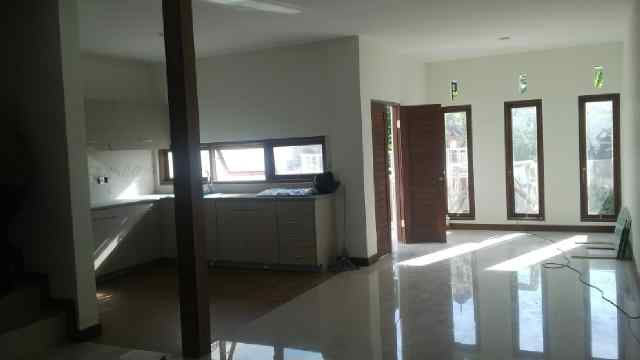 For Sale New House Minimalis Villa Style Type 170 113 Sqm Build Size 170 Sqm Land Size 113 Sqm 4 Bedrooms 4 Bathroom 2 Floors Rumah Minimalis Villa