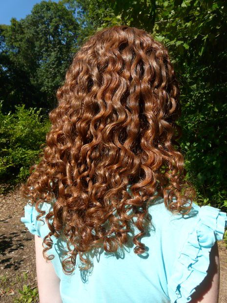 Homemade Flaxseed Hair Gel For Curly Frizzy Hair Homemade Hair