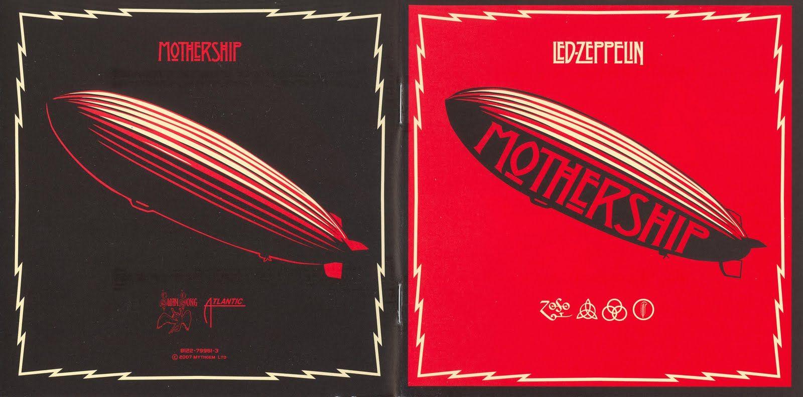 Led Zeppelin Wallpaper Widescreen 969 550 Led Zepplin Wallpapers 40 Wallpapers Adorable Wallpapers Led Zeppelin Wallpaper Led Zepplin Led Zeppelin