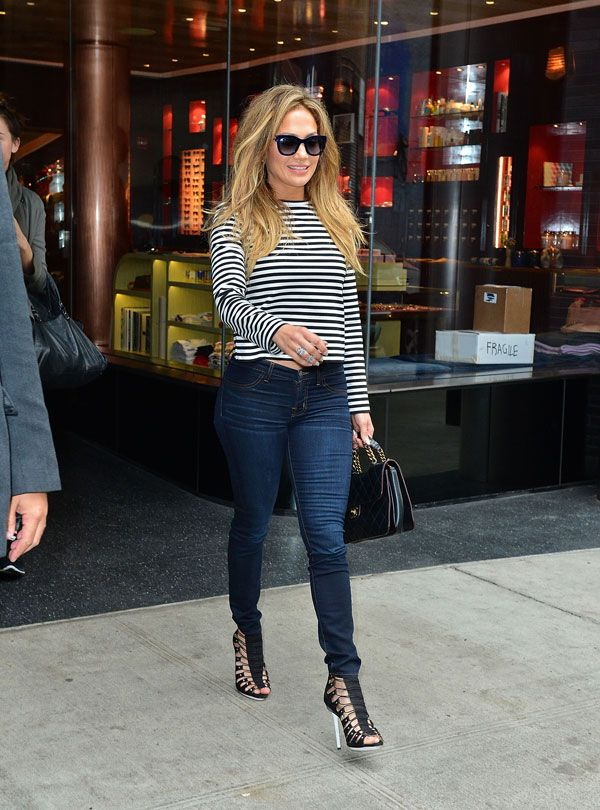 128 Of J Lo 39 S Most Perfect Fashion Moments Fashion Pictures Cosmopolitan And Jennifer Lopez