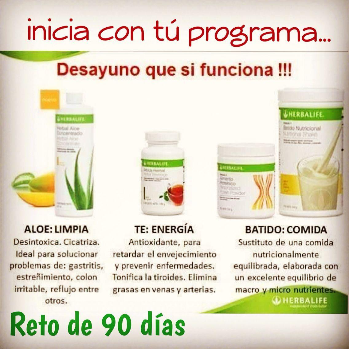 Programa De Nutricion Herbalife Nutrition Club Herbalife Nutrition Herbalife