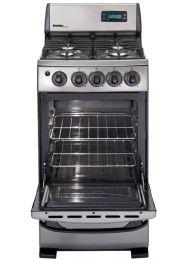 die besten 25 small oven ideen auf pinterest kleine. Black Bedroom Furniture Sets. Home Design Ideas