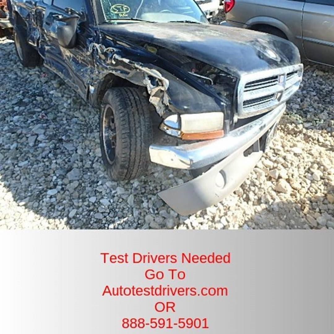 Test Driving Jobs In Bend oregon To