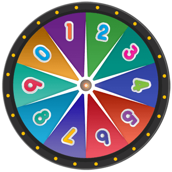spin & get today lucky harup | My lucky numbers, Matka satta number,  Lottery numbers