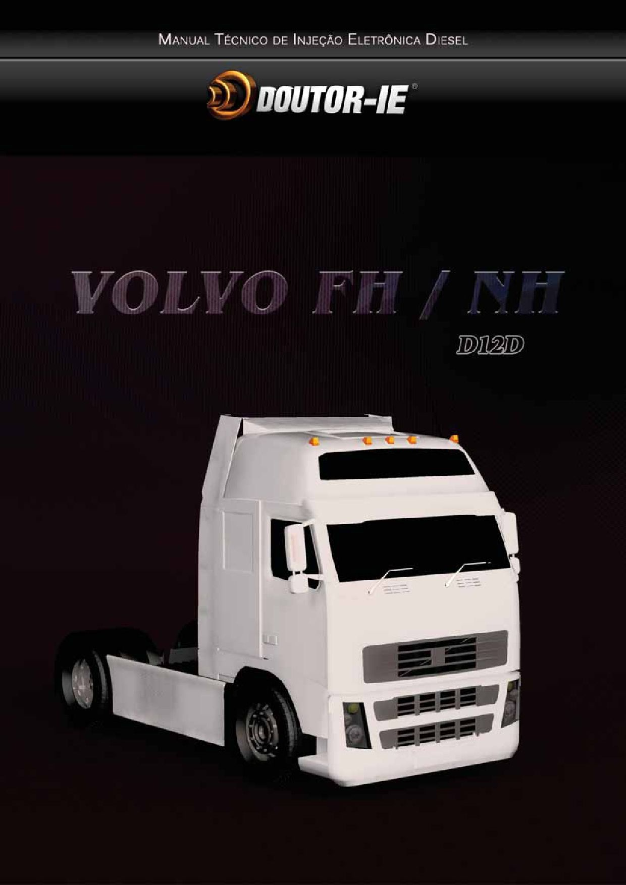 Manual Doutor Ie Volvo Fh12 Pdf Download Service Manual Repair Manual Pdf Download Repair Manuals Volvo Repair And Maintenance