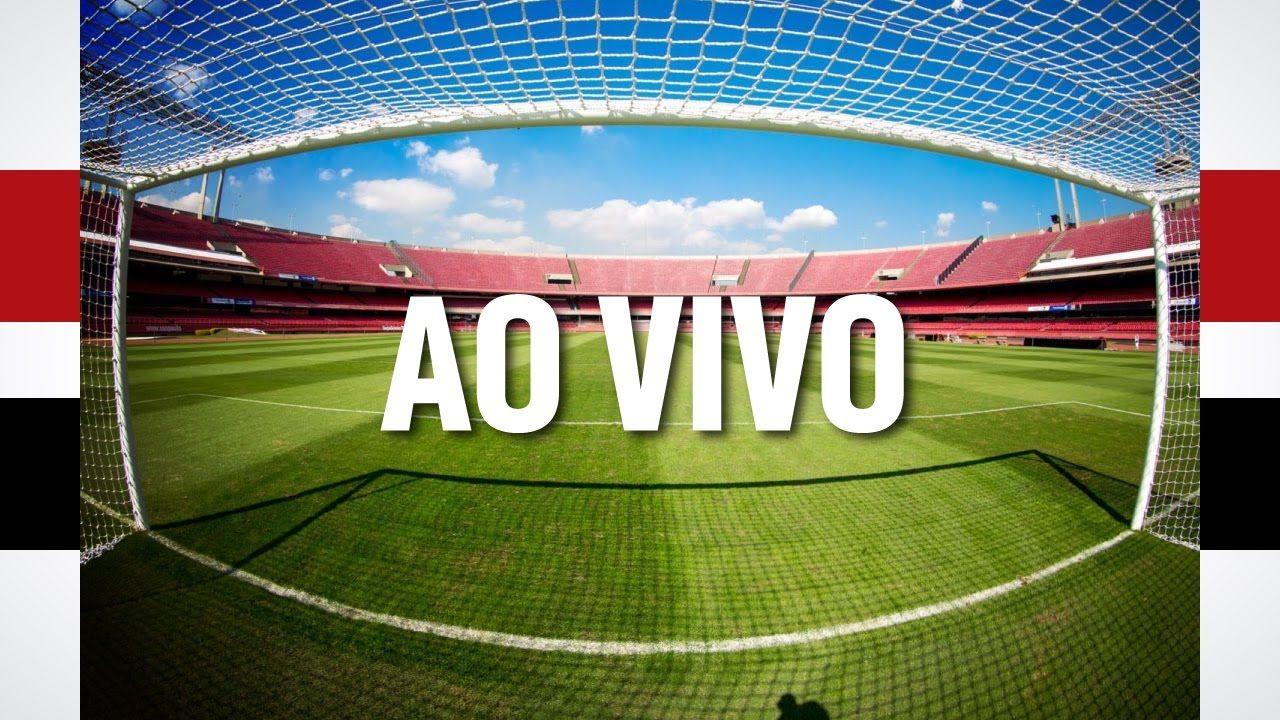 Pin Em Jogo Do Corinthians