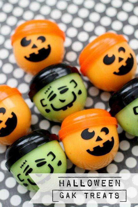 non-candy halloween treats 14