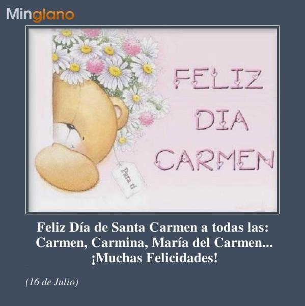 Pin De Carmen Da Silva En Citas Y Frases Winnie The Pooh