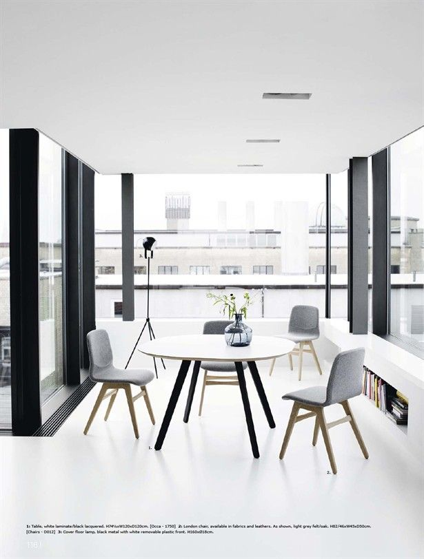 Pin on Designed Spaces