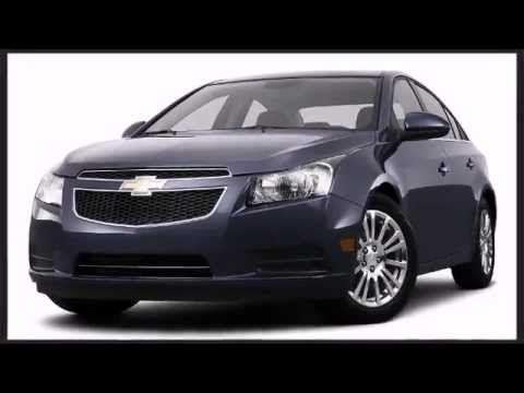 2013 Chevrolet Cruze Sedan Calgary Ab 403 258 6300 Youtube