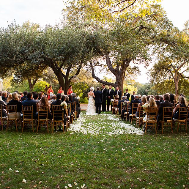 Find This Pin And More On Elegant Autumn Wedding In Austin