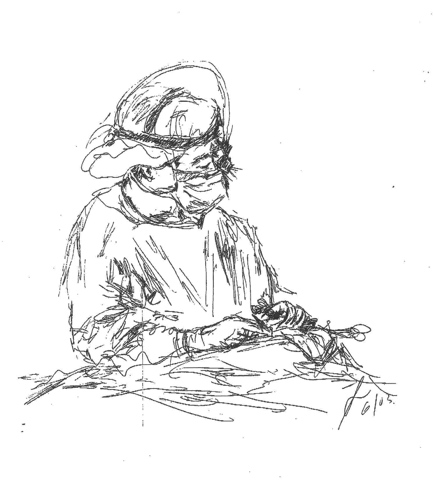 a surgeon s sketch of surgeon gilbertleemd changes about Surgical Clip Art a surgeon s sketch of surgeon gilbertleemd