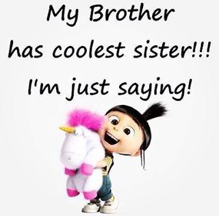 Happy Rakshabandhan To Everyone Tag Ur Brother