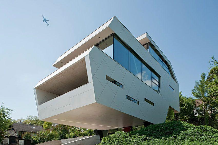 modern - Modern Architecture Vienna
