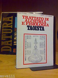 TRATTATO DI ALCHIMIA E FISIOLOGIA TAOISTA  http://www.macrolibrarsi.it/libri/__trattato_di_alchimia_e_fisiologia_taoista.php?pn=166
