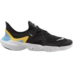 Photo of Nike Herren Laufschuhe Free Rn 5.0 Nike