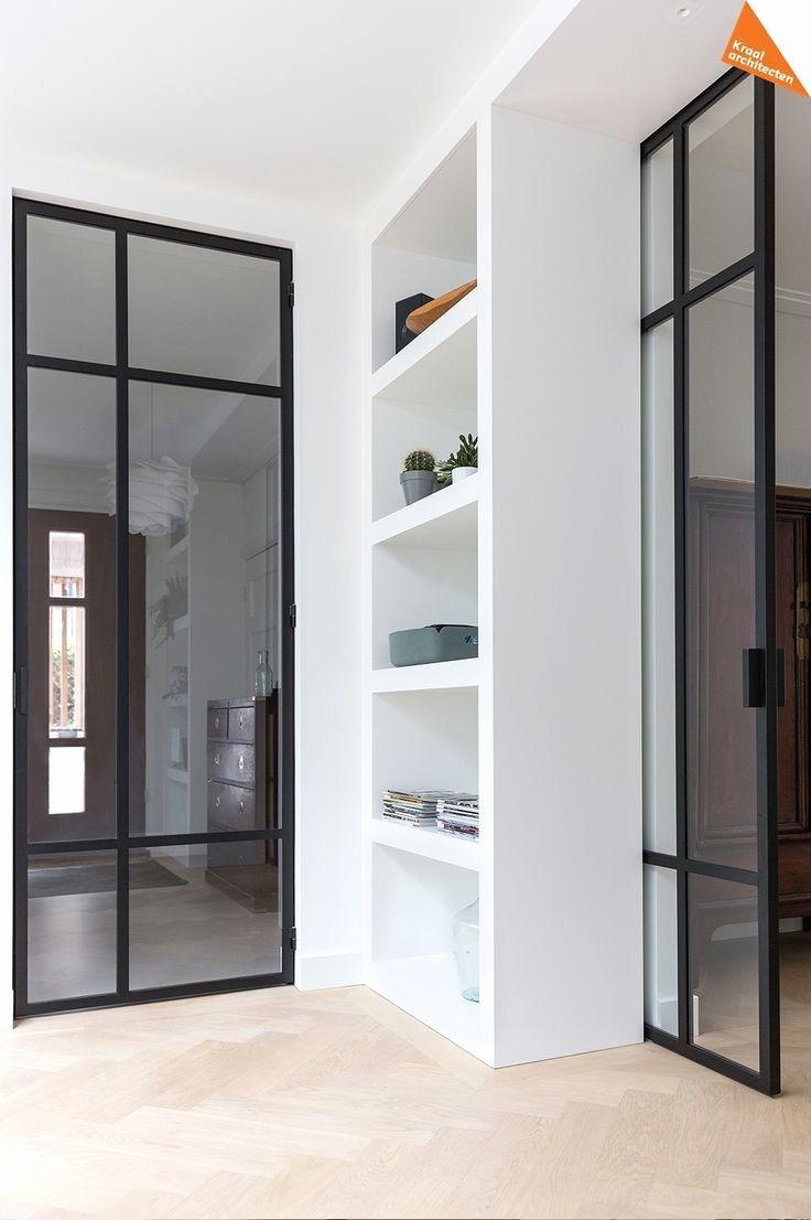 Epingle Par Silke Maria Schneider Sur Ikea Kuche Portes Vitrees Interieures Maison Projet Maison