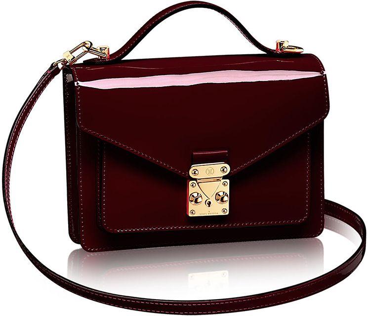 Louis-Vuitton-Monceau-BB-Bag-2  3fb9ac0af6922
