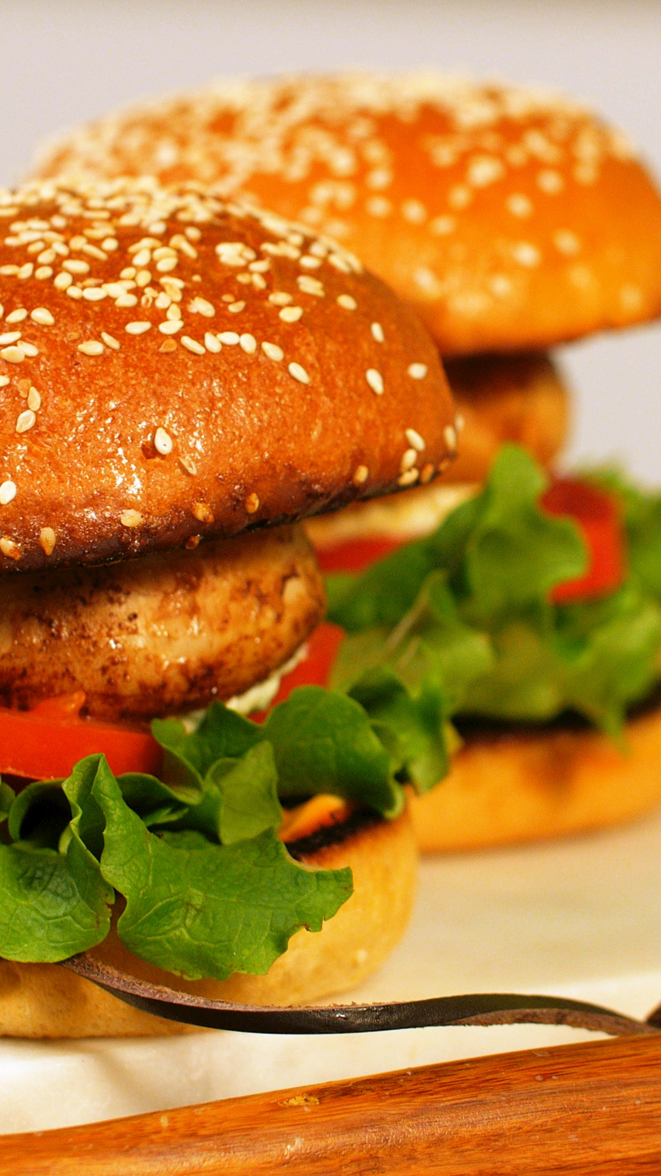 Burger veggie,  #Burger #saladereceptenvideos #veggie