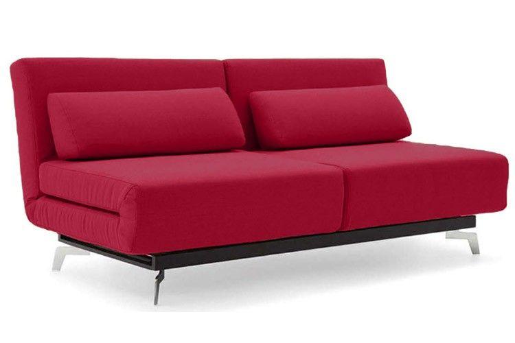 Modernes Sofa Sleeper Wohnzimmermobel Modernes Sofa Sleeper