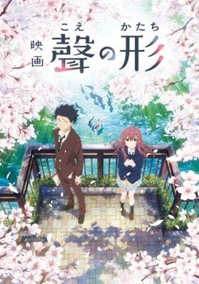 Watch A Silent Voice English Subbed Online Free En 2021 A Silent Voice A Silent Voice Anime Peliculas De Anime